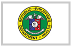 department-of-health-philippines